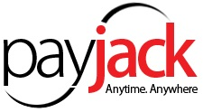Payjack - accept card payments on your mobile device
